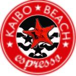 KAIBO_espresso-logo_LO-RES