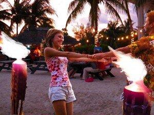 beachbbqpic
