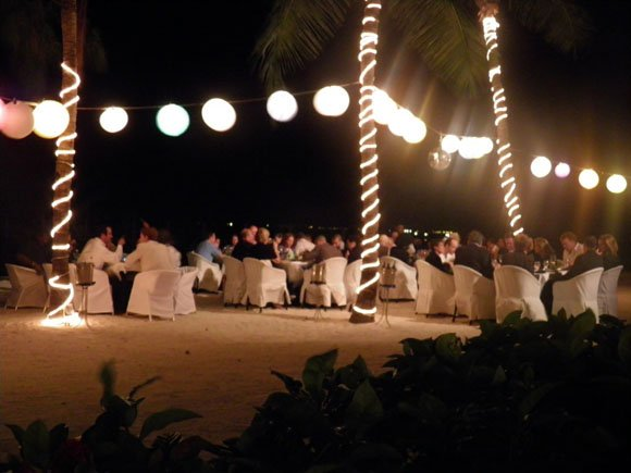 event-island