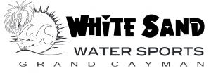 ws cayman logo