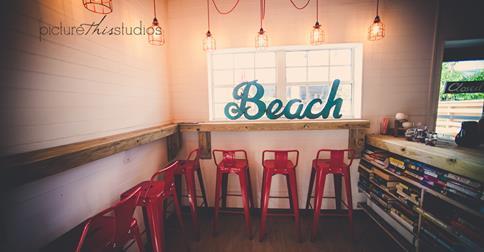 kaibo_beach-espresso