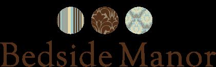 Bedside-Manor-Logo