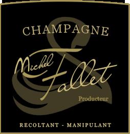 Michel_Fallet