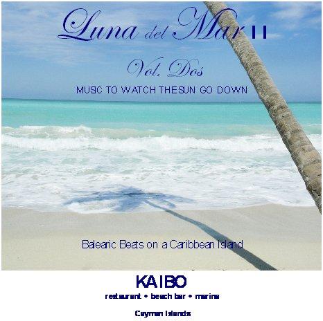 Luna Del Mar