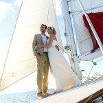 crystal_carter_wedding