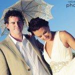 kate_neil_wedding