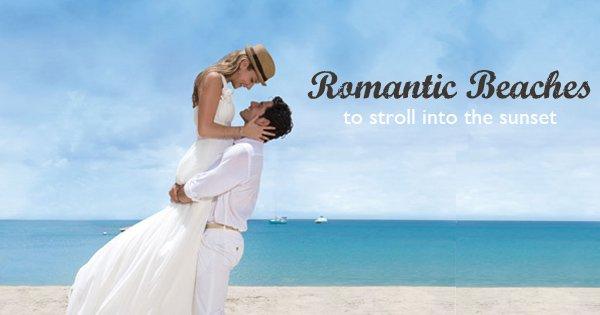 romance_1