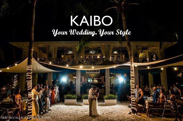 why_kaibo1