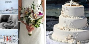 Planning-Wedding_Planning_Services